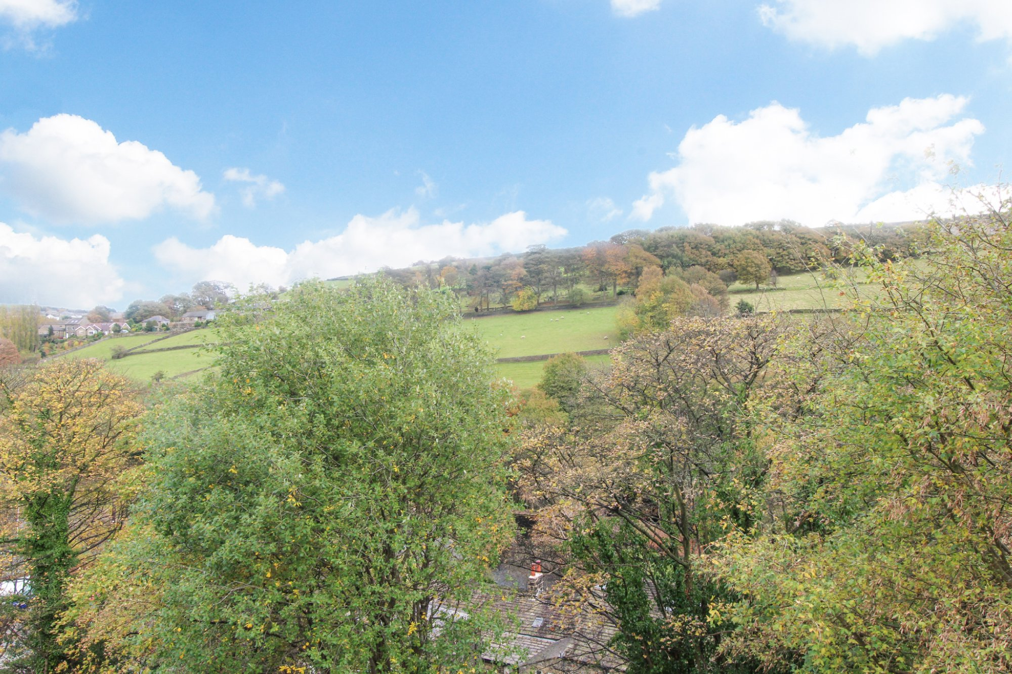 Images for Modd Lane, Holmfirth