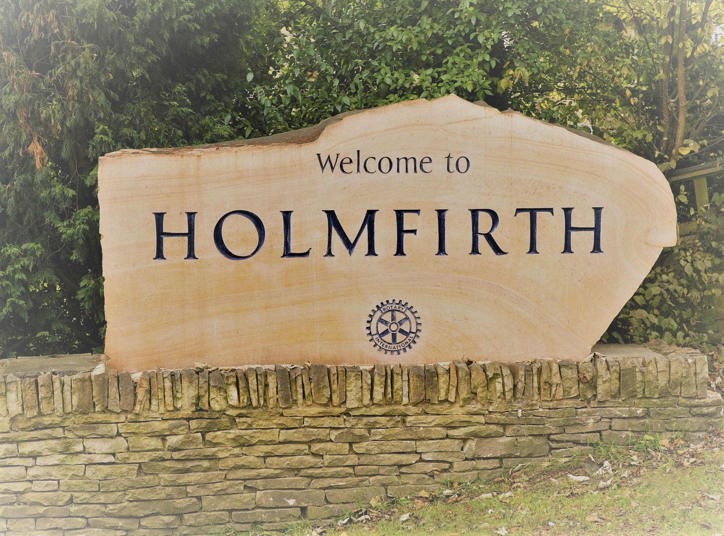 Everything you need to know about Holmfirth