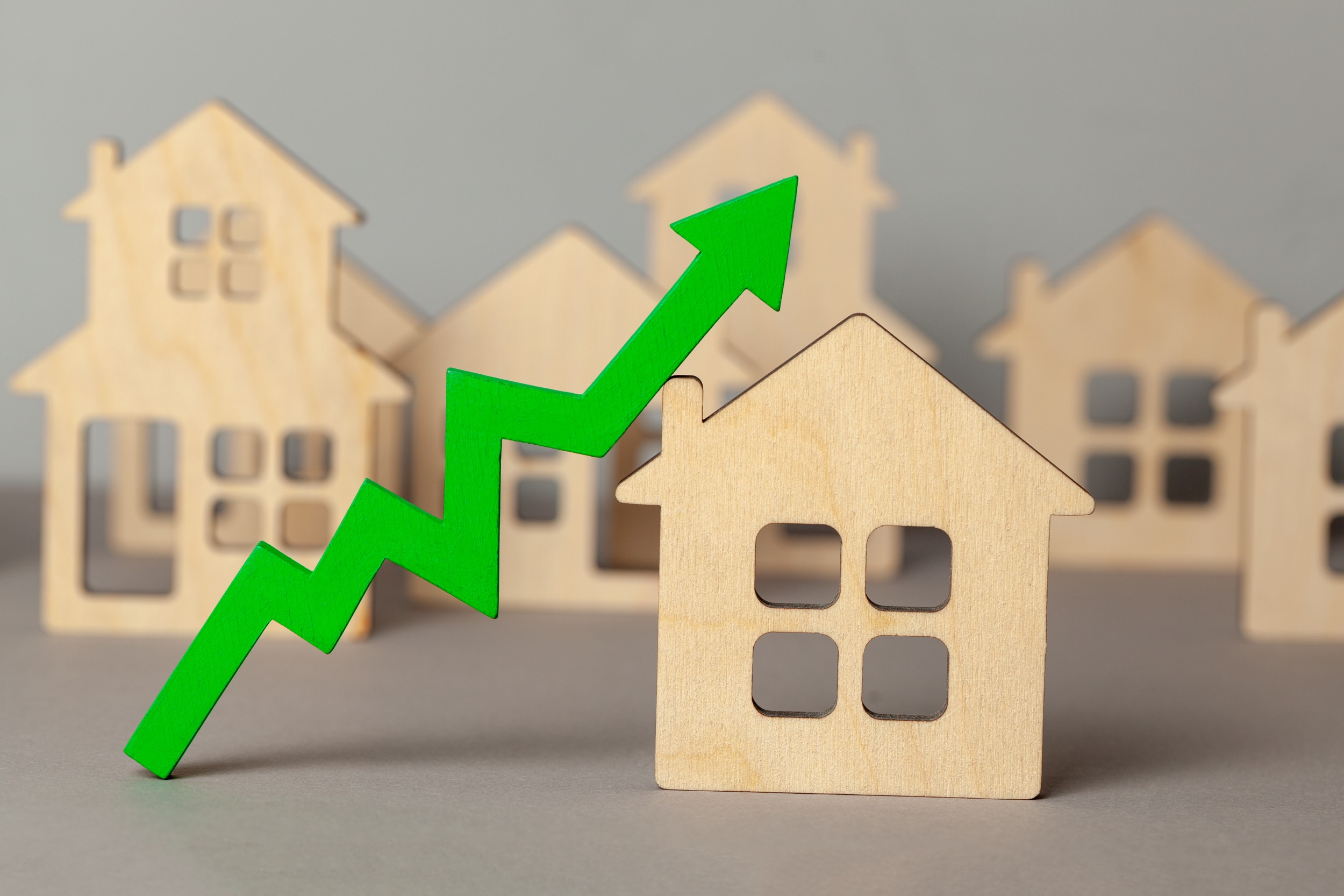 The housing market soars after Stamp Duty announcement